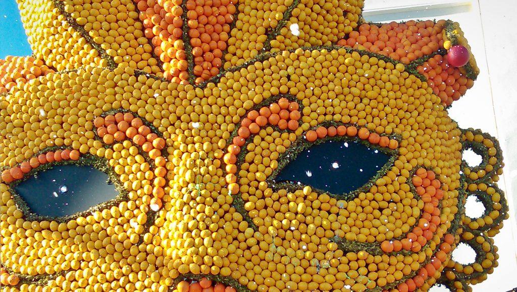 La Fête du citron – 2016