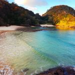 Matapouri- northland