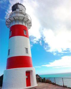 Cape palliser_wellington
