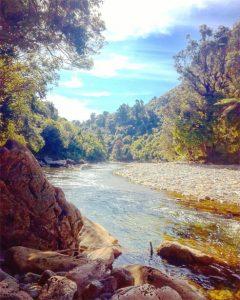 Fox_river_west_coast