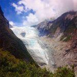 Franz_glacier_west_coast