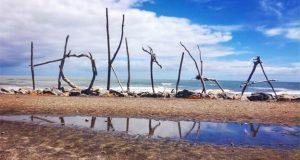 hokitka_west_coast