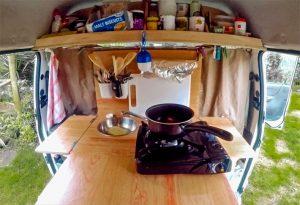 cuisine_plats