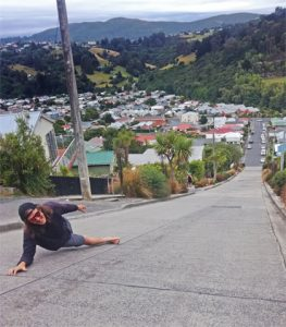 Baldwin_street_Dunedin