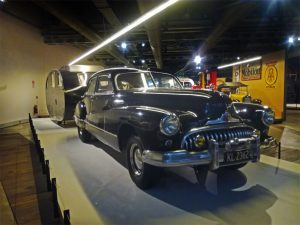 museum_Dunedin