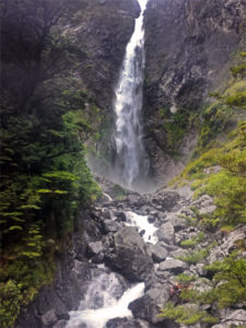 waterfall_arthurspass